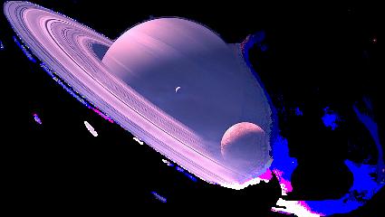 planets planet galaxy freetoedit
