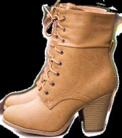 falloutfit shoes shoe brown brownshoe freetoedit