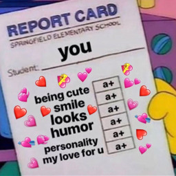wholesomememes wholesome loveyou you