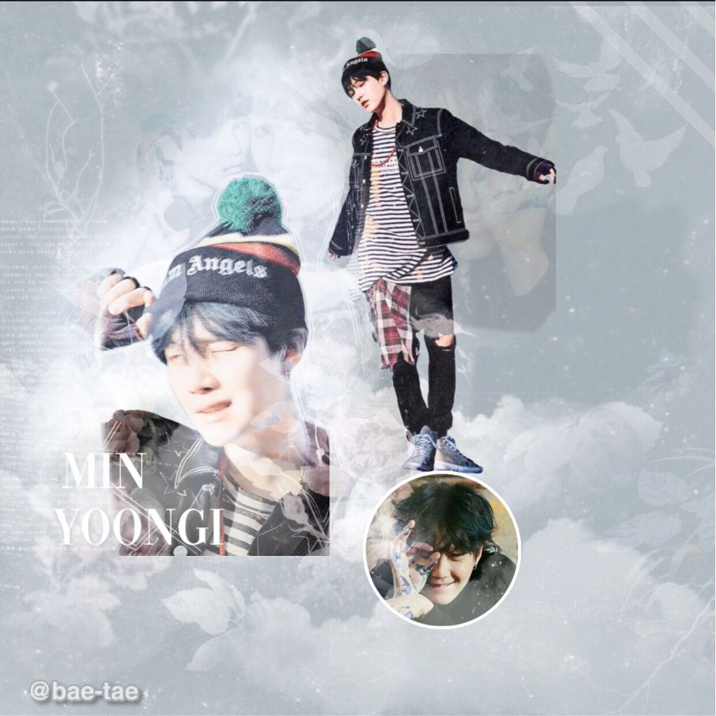 ∘∙✴︎∙∘ new edit for my cutie suga ∘∙✴︎∙∘               ⚪︎suga stickers by; @bts_jiminnn_ 🖤💨                  ⚪︎ guys i've changed something about my contest , i said it will end in 15.sep , but it will be end in 20.sep , i'm sorry guys , but some of the joiners didn't make there enteries.🖤💨                   ⚪︎ i hope u like it friends.🖤                           # yoongi #minyoongi #suga #bts #btssuga #btsedit #btseditsuga #minyoongibts #minyoongiedit #sugabts #sugaedit #yoongiedit #grey #aesthetic #bangtanboys #bangtanseonyeondan #sugabtsedit