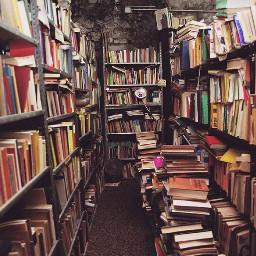 bookshelf freetoedit