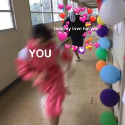 lgbtq lgbtqia pansexual loveyourself iloveyou