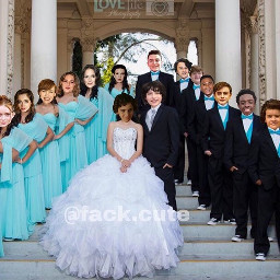 fackisreal fack wedding husbands loveislove