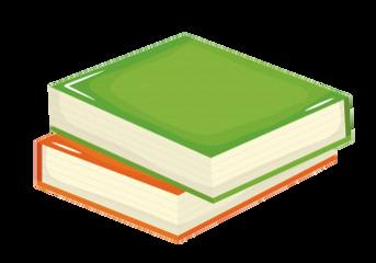 كتاب نوت book note school freetoedit