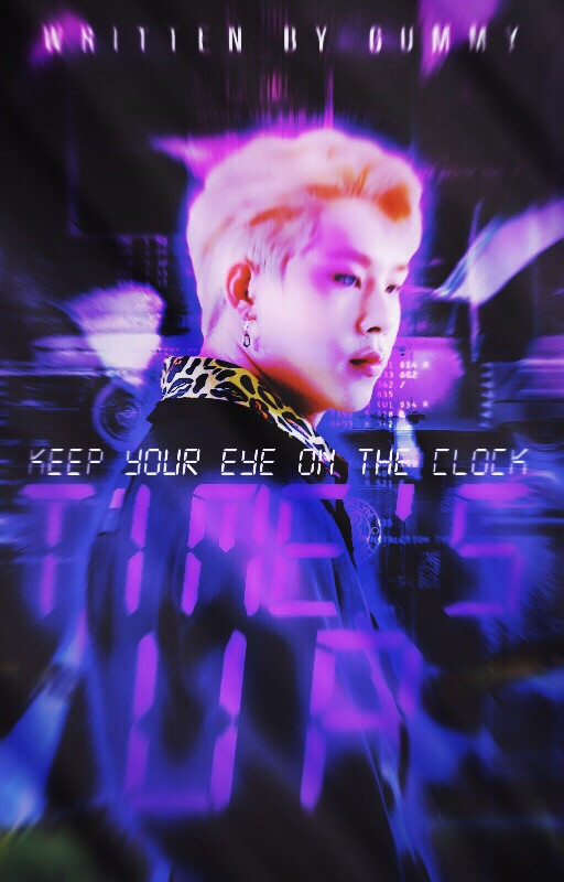 keep your eye on the clock  ⏳time's up⌛️  wattpad cover style edit!🔮 this isn't an actual story, but if it were, i imagine it would sci-fi/gangster story about a gangster who has to travel back in time to fix his wrongdoings before its too late. something along those lines. idk how to write tho so that won't be done   hope y'all like it!💕💕  png: beapanda (i'm assuming it is them cuz i forgot lol)  #jooheon #joohoney #monstax #cover #kpop #monsta_x #monstaxkpop #monstaxjooheon #wattpadcover #book #bookcover #gangster #scifi #freetoedit