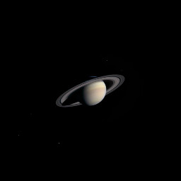 saturn planet galaxy background backgrounds freetoedit