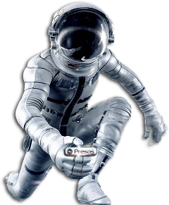 freetoedit amazing man astronaut portrait