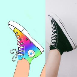 freetoedit tumblr arcoiris phototumblr
