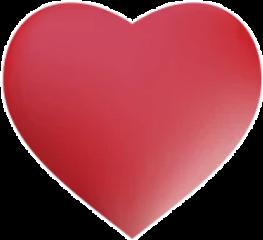 heart love freetoedit