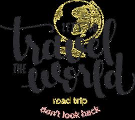 traveling travel world traveltheworld words freetoedit