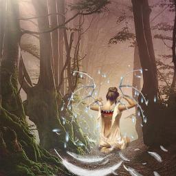 freetoedit myedit fantasy surreal creative