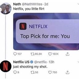 meme freetoedit