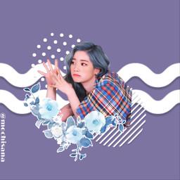 freetoedit dahyun twice corean tufo