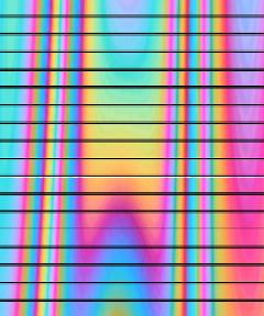 freetoedit holographic background