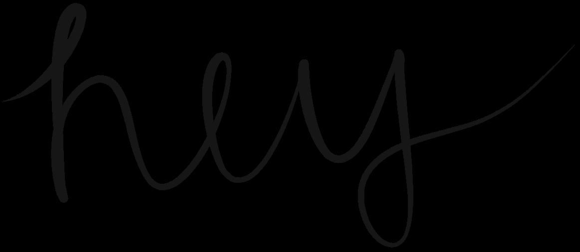 Stars Aesthetic Font