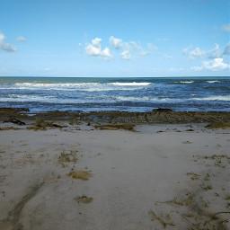 travel summer sun sea beach freetoedit