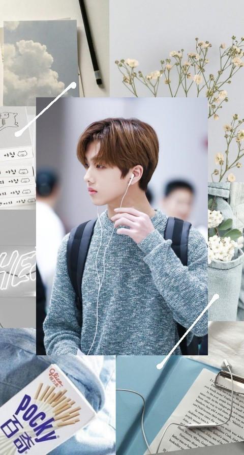 🌺 Jisung~ah 🌺           → Idol: Jisung / Park Jisung - NCT      💌 // Tags: #freetoedit #nct #nctdream #jisung #parkjisung #wallpaper #kpop #kpopwallpaper // 💌