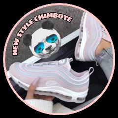 new_style freetoedit new