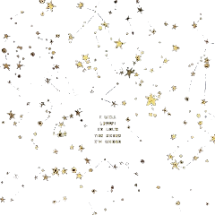 scstar star stars space anatomy freetoedit