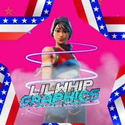 4thofjuly fortnite lilwhip freetoedit