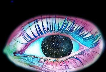 freetoedit scstar star eyes stars