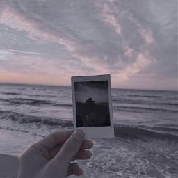 beach aesthetic sky lifequotes sad