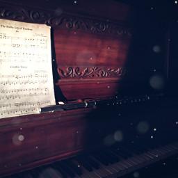 piano sheetmusic flute keys pianokeys freetoedit