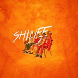 kpop shinee shineejonghyun shineekey shineetaemin