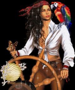 pirates girl freetoedit scworldofpirates worldofpirates