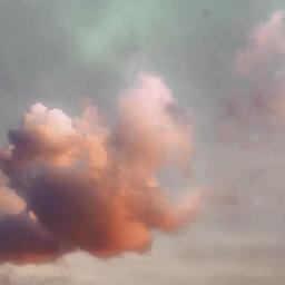 freetoedit cloud cloudlover sky
