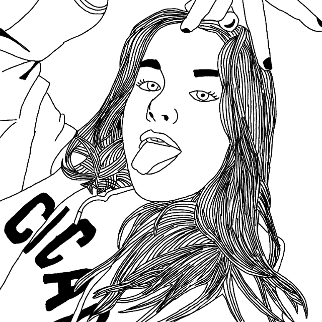Chely is typing...  Hey! My friend @queen_annie26 requested a drawing of Annie Leblanc so I made it Hope you like it hun❤❤ I'd love to see your remixes of it🌹  Also what could my next theme be? Comment ideas💖  Also if you like my edits I'd appericiate if you'd repost them❤  Ly💖  ❌❌❌❌❌❌❌❌❌❌❌❌❌❌❌❌❌❌ If you post my edits on your account give credit  If you post my edits on Instagram tag stranger.weasley  ❌❌❌❌❌❌❌❌❌❌❌❌❌❌❌❌❌❌  -------------------------------------------                ❄💙N e v e r   g i v e   u p💙❄ ------------------------------------------- 😇M y  a n g e l s😇 @lil_puppy_dog_emily @lynn_burch @_luna_scamander_ @septic_roses @luna_granger_07 @softie-sink @the-seventh-weasley @amy_exlish @keepitharrypotter @dumbledore_12 @cole_is_bae1 @dreamyxnoah @serpentswiftie @hermione172 @editz_by_avacado @wunderstrahler0911 @hpandbe @jancy_stan @mallory_mendes @miragrangerxtra @rozzelle @strangerdreams @bitchy_malfoy @lana10184 @inamausi @teni1798 @fionaiimapotter @lokistruegirlfriend @biliexeilish @potterhead_slytherin @hogwarts_girl_16 @dreamyxnoah @serpentswiftie @hermione_is_queen @remusandtonks @woelfchen165 @ginnyweasley_mrl @ggrangerr @unicornwrld @hannahlovegil @eva_official68 @weasleyxhopper @xgrangerhonxeyx @white_shadow79 @looverr @hedwig_27 @ilovemillls @riverdalianmixer @queen_annie26 @gardenrosee @peterthewerewolfgirl @spread_good_vibes @cruelsummermp3 @spiderxgirl @sophie-mendes @itzjust_novalie13 @imshawnsmuffin @bibliophile28 @jinhyungwithluv @mccnlightxedits   M e n d e s a r m y ☀️ @theblossomqueen1  @mallory_mendes @sophie-mendes   A r i a n a t o r s 🌈 @theblossomqueen1  @rozzelle @madelamefactss  P o t t e r h e a d s ⚡ @theblossomqueen1  @looverr  @rozzelle @mallory_mendes @sophie-mendes  @_luna_scamander_   R i v e r d a l e  f a m i l y 🐍 @theblossomqueen1  @riverdalianmixer  🌹🌹🌹🌹🌹🌹🌹🌹🌹🌹🌹🌹🌹🌹🌹🌹🌹🌹 @luna2217 @picsart @xlalex @tatianebelarmino @larry_is_my_sunshine  🌹🌹🌹🌹🌹🌹🌹🌹🌹🌹🌹🌹🌹🌹🌹🌹🌹🌹 #freetoedit #drawing #digitaldrawing #lineart #art #outline #anni