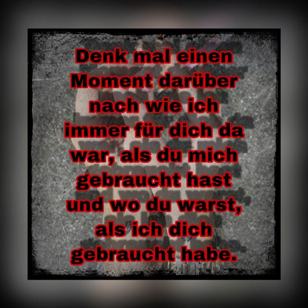 Zitate Zitateaufdeutsch Aua Sprüche Spruch Gedanken Ged