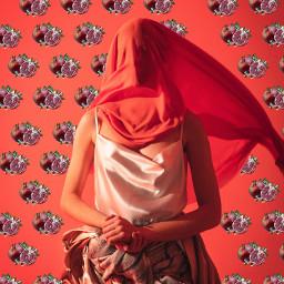 freetoedit pomegranate remix