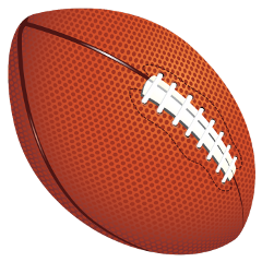 rugby ragby football ball balls ftestickers freetoedit