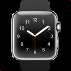 emojis iphone watch freetoedit
