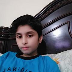 talhaazhar1