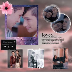 freetoedit aristemo emiliaco art edit eckawaiiframes