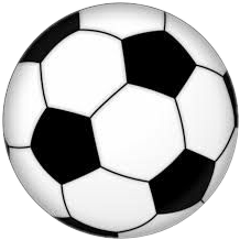 futbol⚽ freetoedit futbol