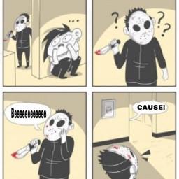 freetoedit beetlejuice meme lydia because