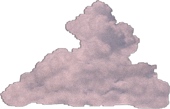 clouds retro aesthetic dream pink freetoedit