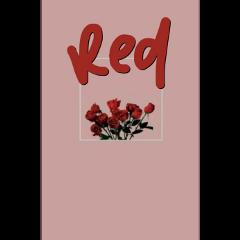 redaesthetic redwallpaper redroses redrose remixit freetoedit