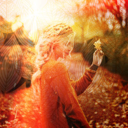 freetoedit autumncolors autumncollage photography