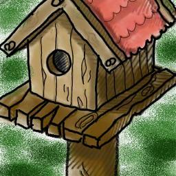 birdhouse challenge dcbirdhouses birdhouses