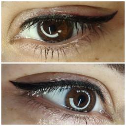 freetoedit tattooday makeupartstudioolga