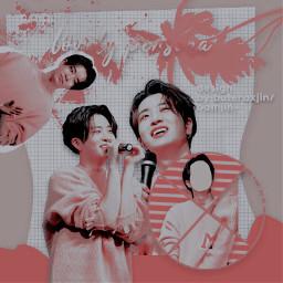 youngjae choiyoungjae got7 igot7 kpop