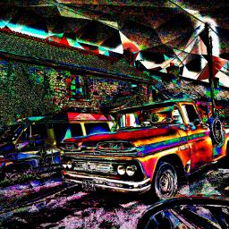 photography travel cars wheels urban
