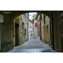 street city urbanphotography streetstyle autumn