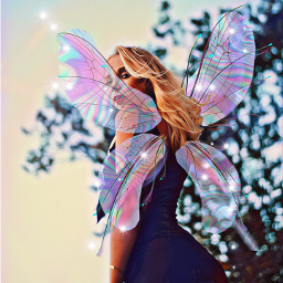 srcpatches patches freetoedit fairy wings