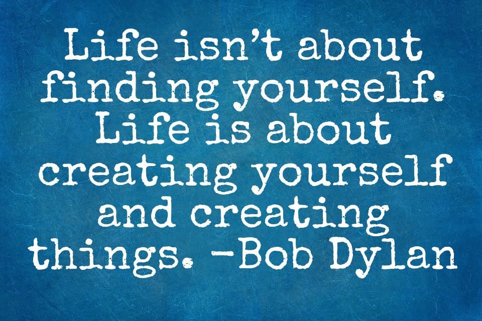 #freetoedit #quotes #quoteoftheday #bobdylan