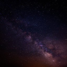 galaxy sky stars background backgrounds freetoedit